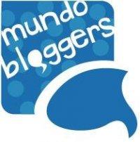 mundo bloggers